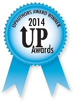 Upauthors Award Winner 2014